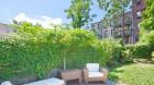 odell_clark_place_condominiums_i_courtyard.jpg