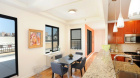 odell_clark_place_condominiums_i_dining_area.jpg