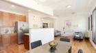 odell_clark_place_condominiums_i_kitchen.jpg