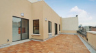 odell_clark_place_condominiums_i_terrace.jpg