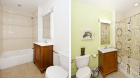 odell_clark_place_condominiums_ii_bathroom1.png
