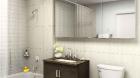 ohm_bathroom.jpg