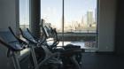 ohm_fitness_center.jpg