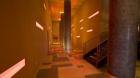 ohm_hallway.jpg