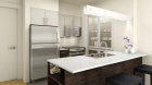 ohm_kitchen.jpg