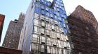 one48_148_east_24th_street_condominium.jpg