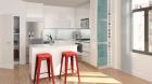 one48_kitchen.jpg