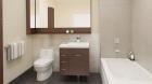one48_studio_bathroom.jpg
