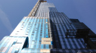 one57_157_west_57th_st_building.jpg