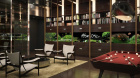 one_57_library_and_lounge.jpg