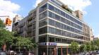 one_avenue_b_1_avenue_b_condominium.jpg