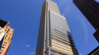 one_beacon_court_151_east_58th_st_condominium.jpg