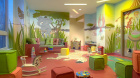 one_carnegie_hill_215_east_96th_childrens_playroom.jpg