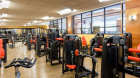 one_carnegie_hill_215_east_96th_fitness_center.jpg
