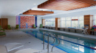 one_carnegie_hill_215_east_96th_swimming_pool.jpg