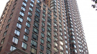 one_columbus_place_400_west_59th_street_.jpg