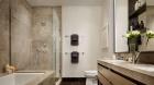 one_hudson_yards_-_530_west_30th_street_-_bathroom.jpg