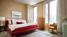 one_hudson_yards_-_530_west_30th_street_-_bedroom_2.jpg