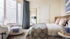 one_hudson_yards_-_530_west_30th_street_-_bedroom_3.jpg