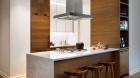 one_hudson_yards_-_530_west_30th_street_-_kitchen.jpg
