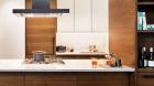 one_hudson_yards_-_530_west_30th_street_-_kitchen_2.jpg