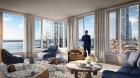one_hudson_yards_-_530_west_30th_street_-_living_room.jpg