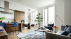 one_hudson_yards_-_530_west_30th_street_-_living_room_3.jpg