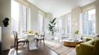 one_hudson_yards_-_530_west_30th_street_-_living_room_4.jpg