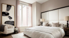 one_hudson_yards_-_530_west_30th_street_-_master_bedroom.jpg
