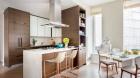 one_hudson_yards_-_530_west_30th_street_-_open_kitchen_2.jpg
