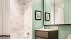 one_hudson_yards_-_530_west_30th_street_-_second_bathroom.jpg