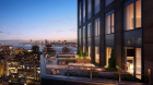one_hudson_yards_-_530_west_30th_street_-_terrace.jpg