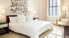 one_hundred_barclay_tribeca_-_100_barclay_street_-_bedroom.jpg