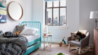 one_hundred_barclay_tribeca_-_100_barclay_street_-_children_room.jpg
