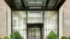 one_hundred_barclay_tribeca_-_100_barclay_street_-_entrance.jpg