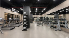 one_hundred_barclay_tribeca_-_100_barclay_street_-_gym.jpg