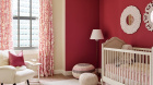 one_hundred_barclay_tribeca_-_100_barclay_street_-_kids_room.jpg