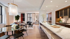 one_hundred_barclay_tribeca_-_100_barclay_street_-_kitchen_2.jpg