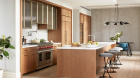 one_hundred_barclay_tribeca_-_100_barclay_street_-_kitchen_3.jpg