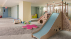 one_hundred_barclay_tribeca_-_100_barclay_street_-_playroom.jpg