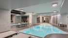 one_hundred_barclay_tribeca_-_100_barclay_street_-_pool.jpg