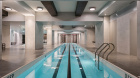 one_hundred_barclay_tribeca_-_100_barclay_street_-_pool_2.jpg