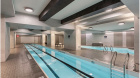one_hundred_barclay_tribeca_-_100_barclay_street_-_pool_3.jpg