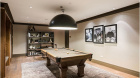 one_hundred_barclay_tribeca_-_100_barclay_street_-_pool_table.jpg