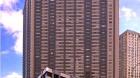 one_lincoln_plaza_facade_0.jpg