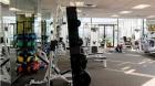 one_lincoln_plaza_fitness_center.jpg