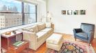 one_lincoln_plaza_living_room1.jpg