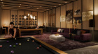 one_manhattan_square_252_south_street_game_room.jpg