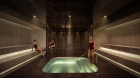 one_manhattan_square_252_south_street_spa_2.jpg