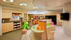 one_rector_park_childrens_playroom.jpg